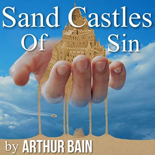 Sand Castles of Sin Titelbild