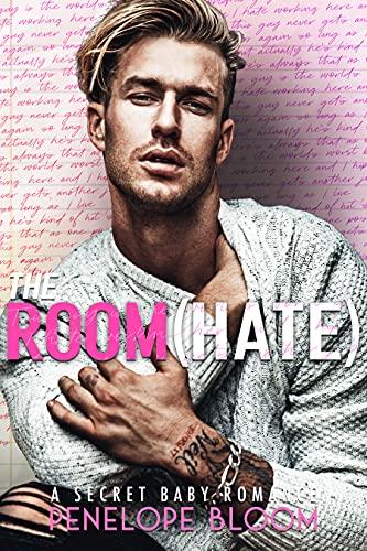 The Room(hate): A Secret Baby Roman…