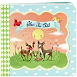 Bless This Child: Greeting Card Book With Envelope and Decorative Foil Seal (Little Bird Greetings Keepsake Book)