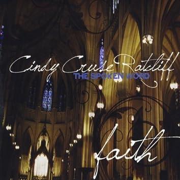 The Spoken Word (Faith)