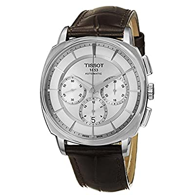 Tissot T-Classic T-Lord Chronograph