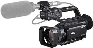 Sony PXW-Z90 Camcorder