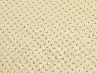 binca fabric cross stitch