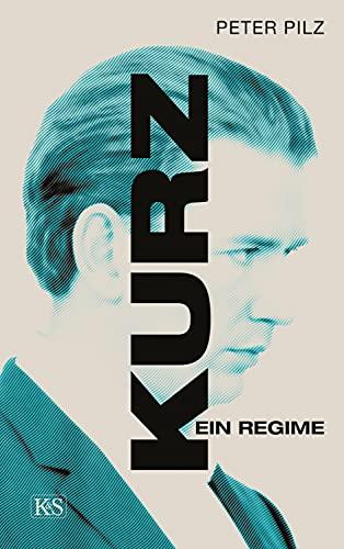 KURZ: Ein Regime