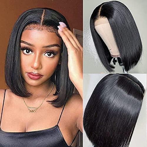 haz tu compra pelucas cortas brasileña online