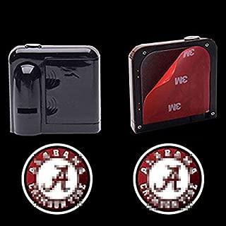 alabama car accessories