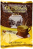 Old Town - White Cafe 2 IN 1 13.20 Oz (Pack of 1)