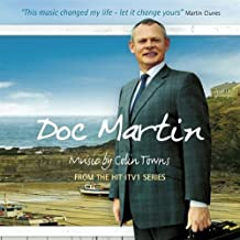 doc martin out of the woods