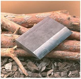 NorthStar Log Splitter Wedge