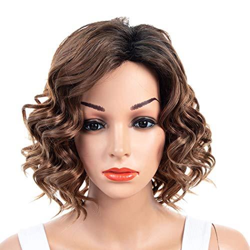 comprar pelucas ombre on line