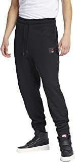 Nike Men's Flight Loopback Pants