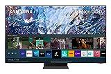 Samsung 75 inch QN700A Neo QLED 8K HDR 2000 Smart TV (2021)