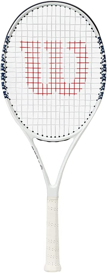 Tennis racket Light and Popular brand in trend rank the world Large Racket Surface Comfortable Leisure