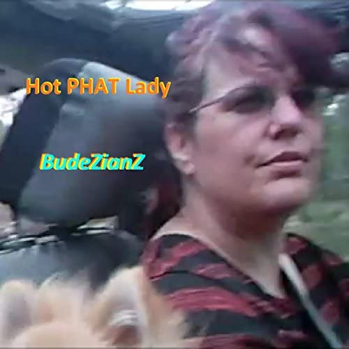 BUdeZianZ
