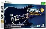 ACTIVISION Guitar Hero Live Guitar Controller Nero Chitarra Xbox 360