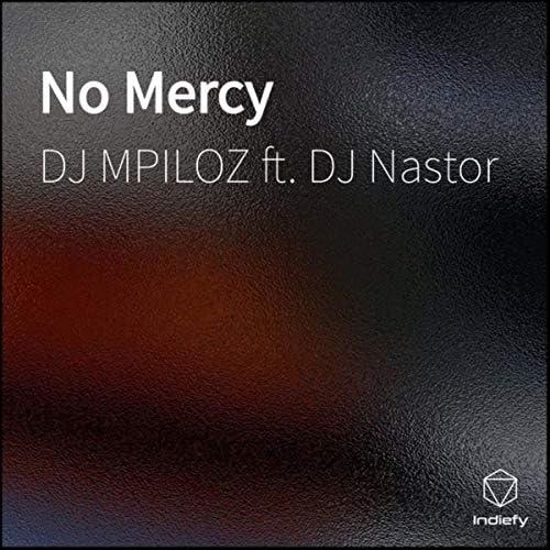 DJ Mpiloz feat. Dj Nastor