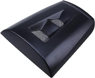 TCMT Rear Passenger Pillion Seat Fits For Honda CBR 600RR 2003-2006 CBR1000RR 2004-2007