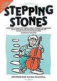 Stepping Stones: Violoncello und Klavier