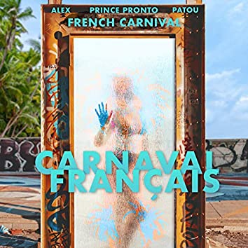 French Carnival