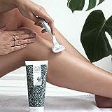 Australian Bodycare Body Balm 200ml, Aftershave Balsam nach der Rasur - 5