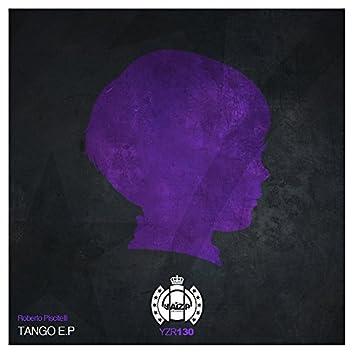 Tango E.P