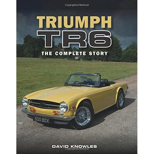 Parts Accessories Triumph Spitfire Manual Racing Competition