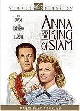 Best linda king harrison Reviews