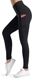Fitness Leggings Brands