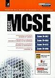 Core MCSE
