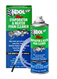 Lubegard 96030 Kool-It Evaporator and Heater Foam...
