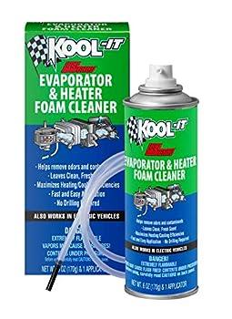 Best evaporator cleaner Reviews