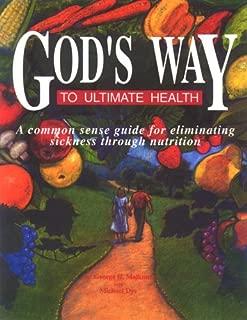 Best ultimate herbal health Reviews