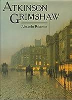Atkinson Grimshaw