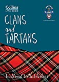 Clans and Tartans: Traditional Scottish tartans (Collins Little Books) [Idioma Inglés]