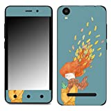 DISAGU 107930_ SF, 1200Protective Skins Case Cover For