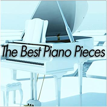 The Best Piano Pieces