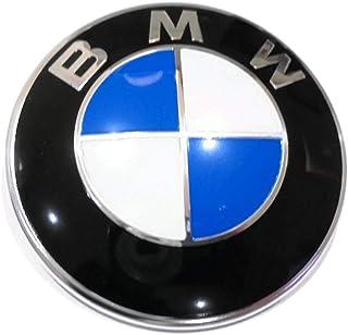 Suchergebnis Auf Für Bmw Emblem Ersatz Tuning Verschleißteile Auto Motorrad