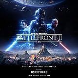 Star Wars: Battlefront II (Original Video Game Soundtrack)