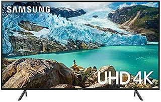 Amazon.es: Samsung - 50-59
