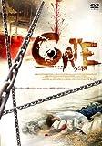 GATE[DVD]