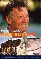 New Europe [DVD] [Import]
