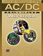 AC/DC Principles Workbook