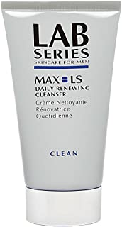 LAB SERIES Max Ls Daily Renewing Cleanser, 5 Ounce
