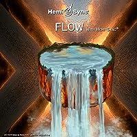 フロー:Flow with Hemi-Sync® [ヘミシンク]