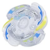 Beyblade Burst Evolution Single Top Pack Fengriff F2