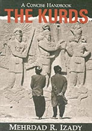 Amazon co uk: Iraq maps - Religion & Spirituality: Books