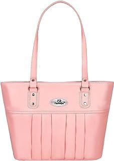 FD Fashion shoulder bag for women casual ladies handbag daily use handbag for girls-1327