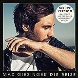 Die Reise (Deluxe Edition)