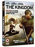 Kingdom [Edizione: Regno Unito] [Edizione: Regno Unito]