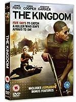 The Kingdom [Import anglais]